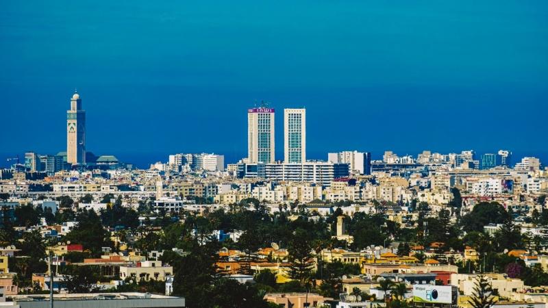 Casablanca-Entete-scaled