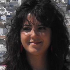 Fawzi Fayrouz