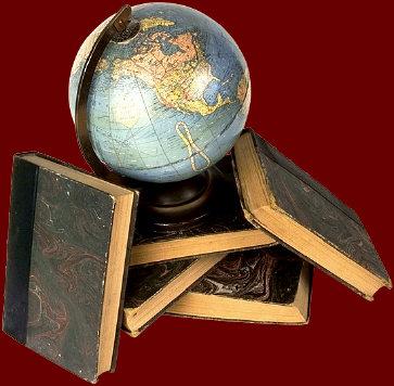 http://maghreb-observateur.com/wp-content/uploads/2012/03/universites.jpg