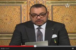 SM Mohamed VI